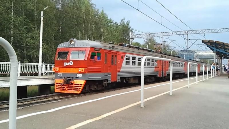 Березники Пермь Березники ИП Железов BB59RU